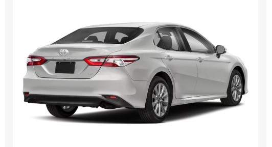 price of a 2018 toyota camry Review, Ratings, Specs and Photos