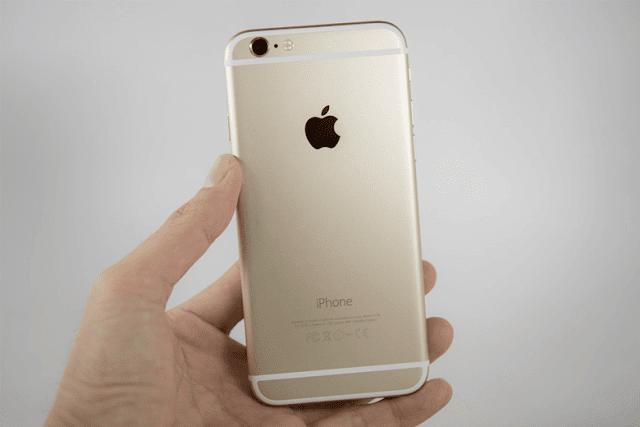 nhung-thac-mac-thuong-gap-khi-mua-iphone-6-cu-gia-re