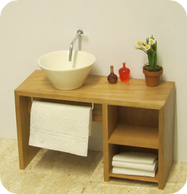 elf furniture. bathroom furniture you can get wall fittings taps and shower heads as well a japanese style bath few different types of vanity unit elf o