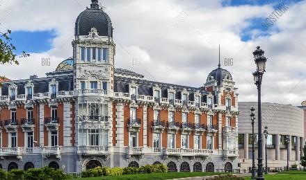 Agustinas Valladolid – Agustinas gana la Liga Debate y representará ...