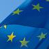 Reino Unido y la UE alcanzan un principio de acuerdo para el Brexit