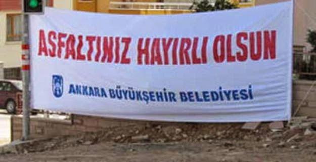 Ankara Asfalt Katilim Bedeli Sorgulama Sorgu Sayfasi