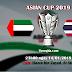 Soi kèo UAE vs Thái Lan, 23h00 ngày 14/01 - Asian Cup 2019