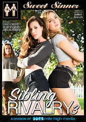 Sibling Rivalry 3 xXx (2016)