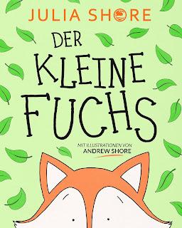 Der Kleine Fuchs bilderbuch kindle