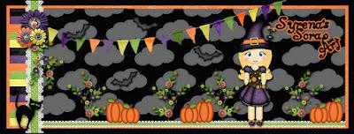 https://3.bp.blogspot.com/-Q1D0WWlgP-A/V_vWhiTXcKI/AAAAAAAAH2w/mDnt7baSTDYp4I_r5AgjqFISKAU94ZdcwCLcB/s400/FB_Banner_Halloween.jpg