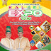 Pameran Kalsel EXPO 2016