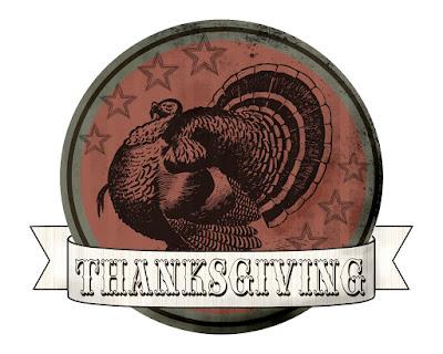 https://3.bp.blogspot.com/-Q1EyTUoEJRM/W_HhhaA0R3I/AAAAAAABNMI/gmyYjPDcDMYYlU0RKtRQY122f8FLvLyjgCLcBGAs/s400/ThanksgivingVintageEmblem_TlcCreations.jpg