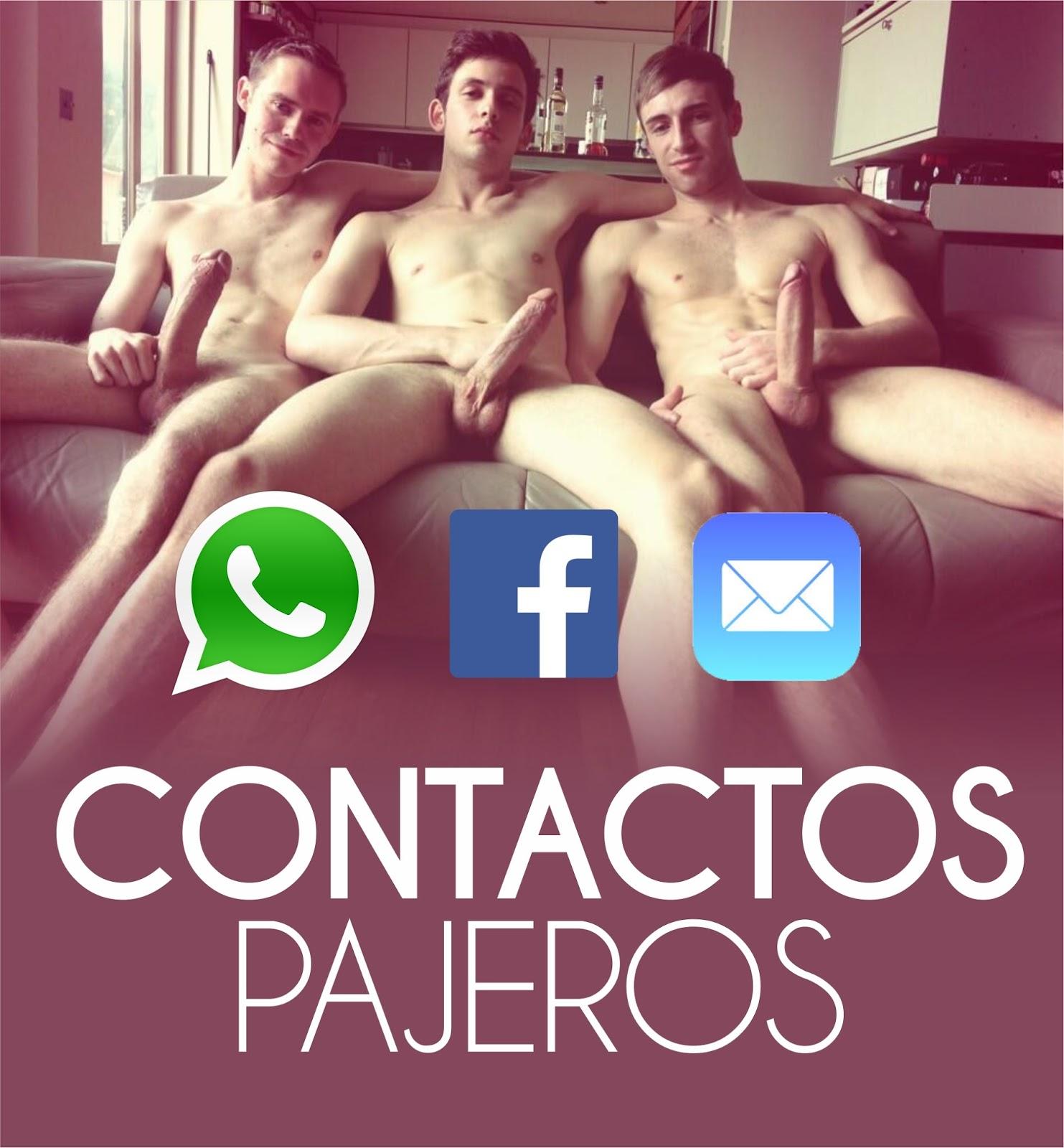 Amigos Pajas Deporte Porno pajaadictos - original