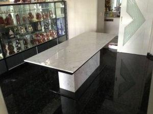 Mengenal Jenis Lantai Granit Terbaik  Untuk Rumah Minimalis 1