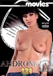 Andromeda 121 xXx (2012)