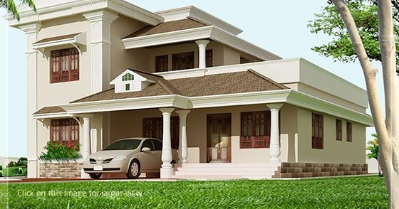final-from-smart-home-thumb Vernet Footage Ivory Homes Floor Plan on