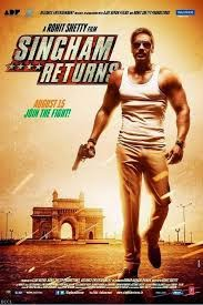 Youth Entertainment: Watch Top 10 Hit Bollywood movies 2014