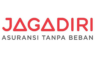 banner JAGADIRI