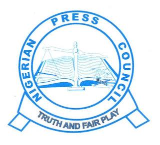Nigerian Press Council Recruitment 2018