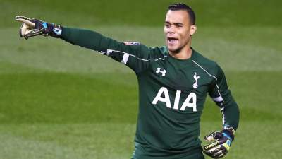 7th start for more confident Vorm
