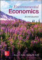 http://www.cheapebookshop.com/2016/02/environmental-economics-7th-edition.html