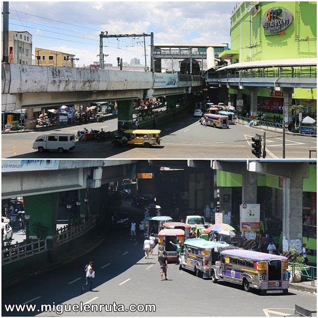 Area-Pasay-Filipinas