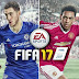 FIFA 17  Repack By FitGirl with 2GB  game parts