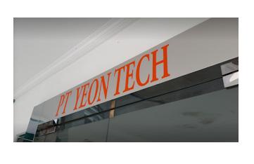 Info Loker Operator untuk SMK di PT Yeon Technology Cikarang
