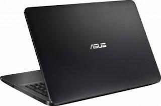 Asus X554LJ Drivers Download