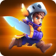 Download nonstop knight MOD