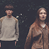 Netflix | The End Of The F***ing World