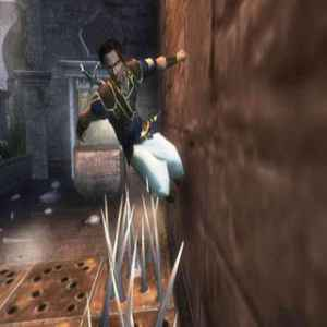Download Prince of Persia The Sands of Time setup for windows 7