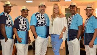 Restaurante Otto promove maratona de Carnaval na Tijuca