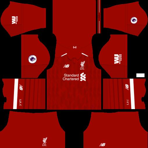 liverpool-2018-19-home-kit
