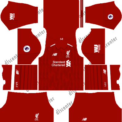 liverpool-2018-19-home-kit