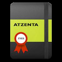 http://www.greekapps.info/2017/10/atzenta-orthodokso-hmerologio-eortologio.html#greekapps