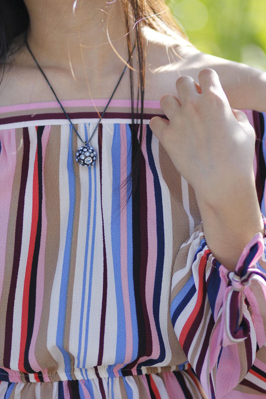 Adrienne Nguyen_INvictus_Seaport Village_San Diego Fashion Blogger