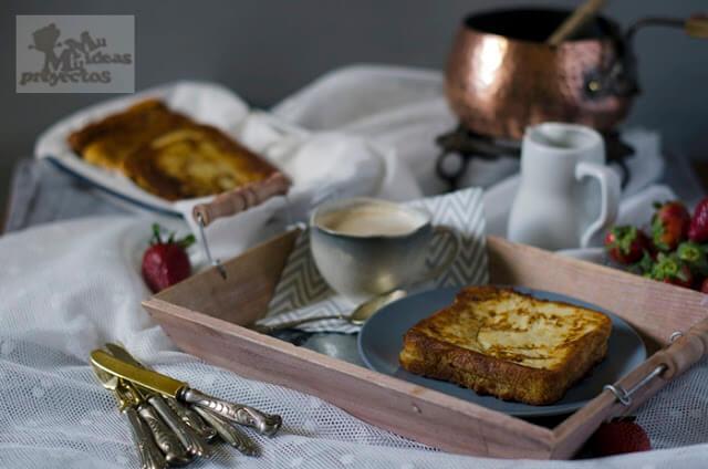 tostadas-francesas-rellenas-fresas-platano4