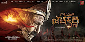 Gautamiputra Satakarni Movie Wallpapers-thumbnail-2