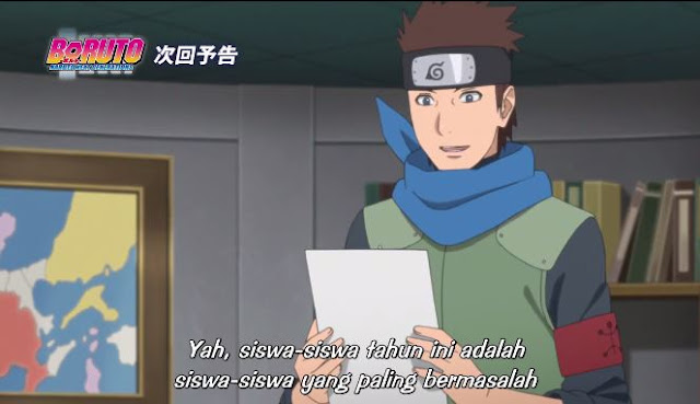 Naruto episode 50 download