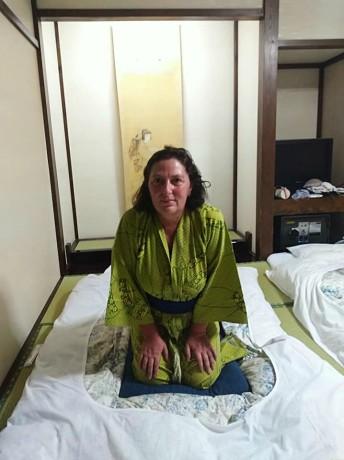 Andare in Giappone spendendo poco