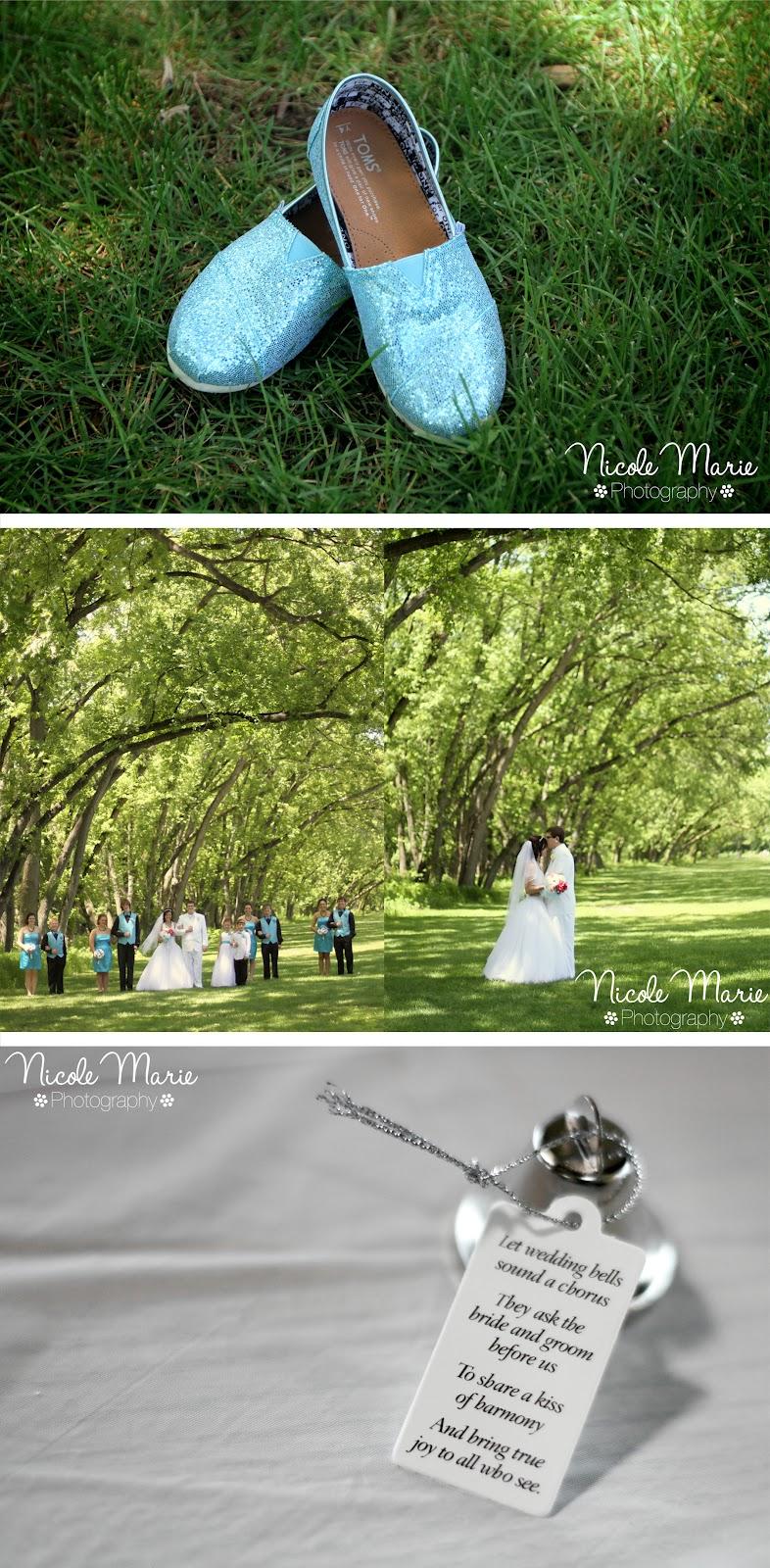 Wedding Photography Sioux Falls Sd: Sioux Falls, SD Wedding Photographer