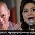 """La salle professor slams Leni: """"Kapal talaga ng mukha. Nagreklamo pang mabagal ang relief '"""