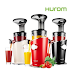 Hurom H-100s mới 2020