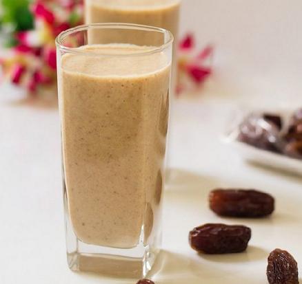 Diet dan Latihan di Bulan Ramadhan