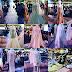 A Blu Kind of Bridal Fair at SM City Cebu