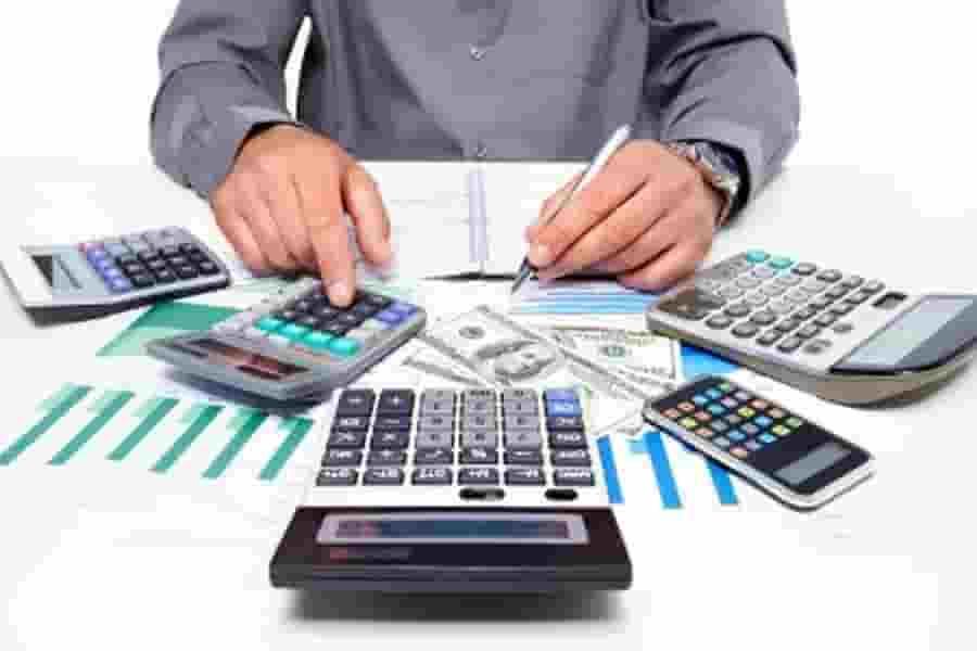 Cara efektif mengelola uang gaji bulanan