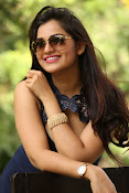 Ashwini sizzling at Vinodham 100% event-thumbnail-19