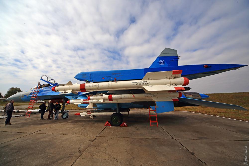 українсько-американські маневри Чисте небо-2018
