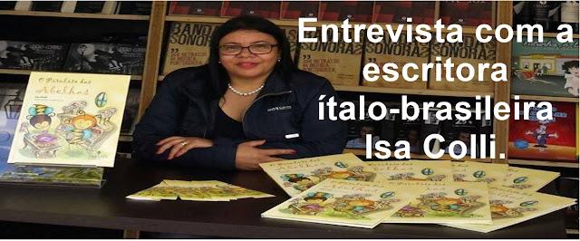 Entrevista especial