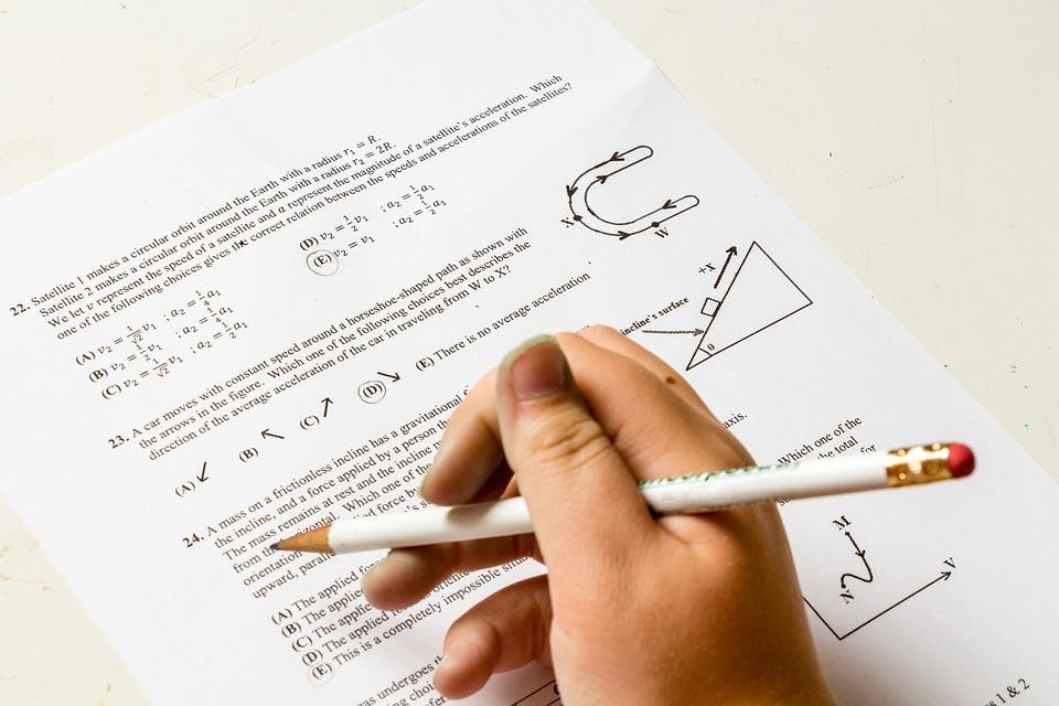 topics persuasive essay thesis statement examples