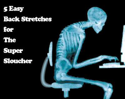 5-easy-excercises-for-super-sloucher