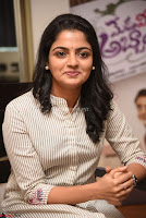 Nikila Vimal Portfolio Meda Meeda Abbayi Movie Heroine Nikila Vimal~  Exclusive Celebrities Galleries 007.JPG
