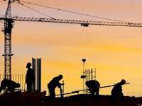 Pembangunan dan Pertumbuhan Ekonomi